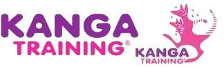 Kinga Training